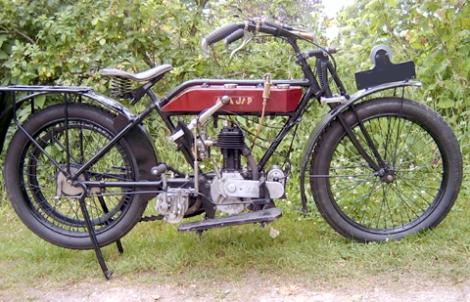 1921_AGA_JAP1