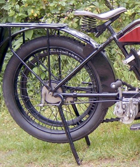 1921_AGA_JAP10