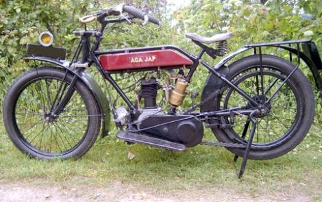 1921_AGA_JAP3