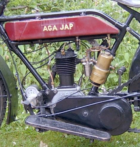 1921_AGA_JAP4