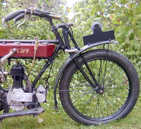 1921_AGA_JAP9