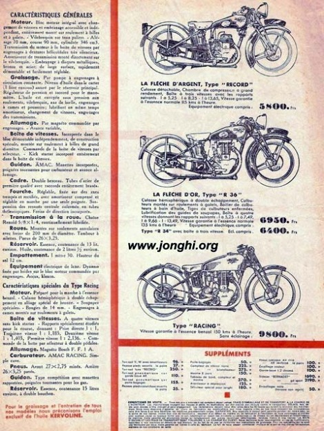 1936catalogue2