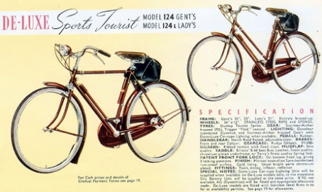 1948_rudge_brochure01