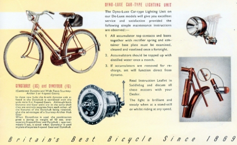 1948_rudge_brochure02