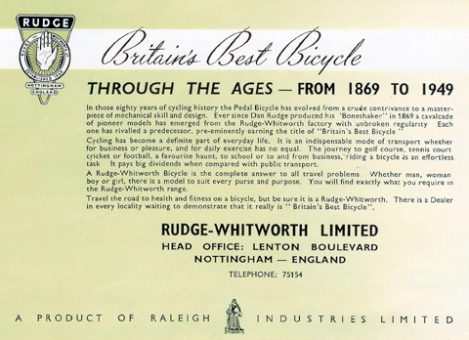 1948_rudge_brochure03