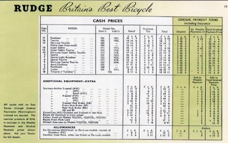 1948_rudge_brochure04
