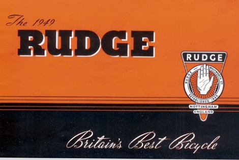 1948_rudge_brochure05