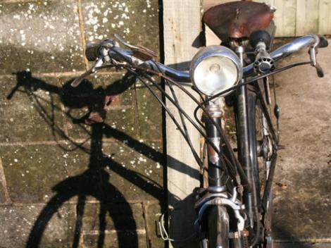 1949rudgemosq5