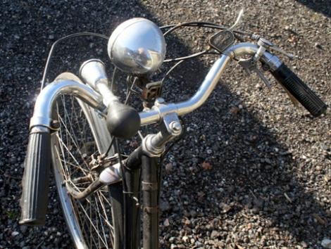 1949rudgemosq6