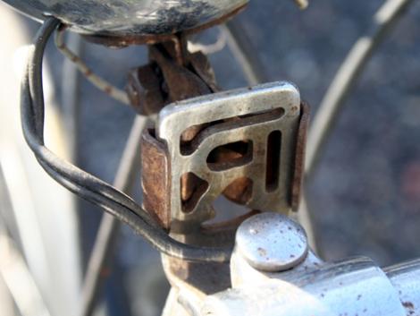 1949rudgemosq7