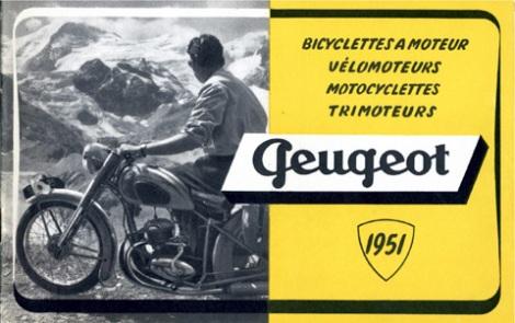 1951peugeots copy