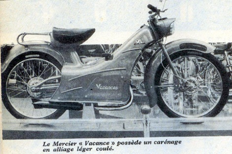 1954mercier copy