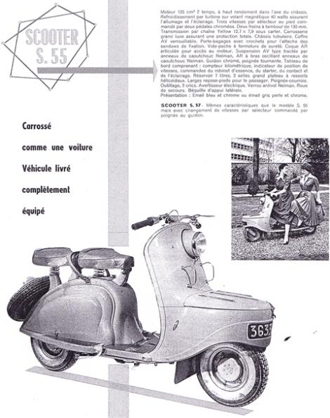 1955p2_480