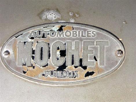 1956_Mochet_Velocar_19