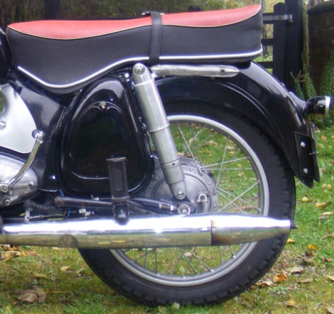 MOTOS PARA EL RECUERDO DE LOS ESPAÑOLES-http://buyvintage1.files.wordpress.com/2008/02/1959_dkw_05.jpg?w=470&h=443