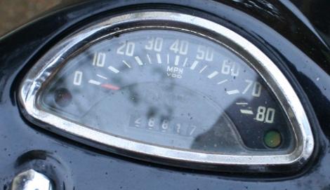 MOTOS PARA EL RECUERDO DE LOS ESPAÑOLES-http://buyvintage1.files.wordpress.com/2008/02/1959_dkw_200_04.jpg?w=470&h=271