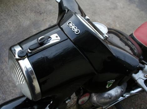 MOTOS PARA EL RECUERDO DE LOS ESPAÑOLES-http://buyvintage1.files.wordpress.com/2008/02/1959_dkw_200_06.jpg?w=470&h=349