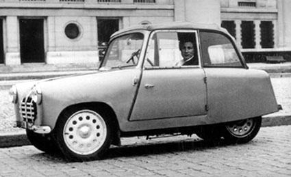 CM-125Y Berline3