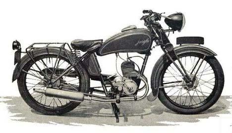 jonghi_t125_1946
