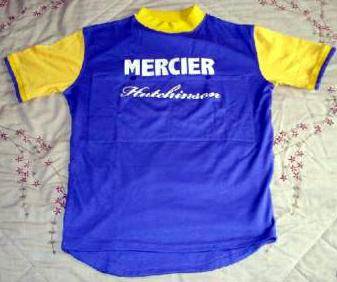 mercier_shirt