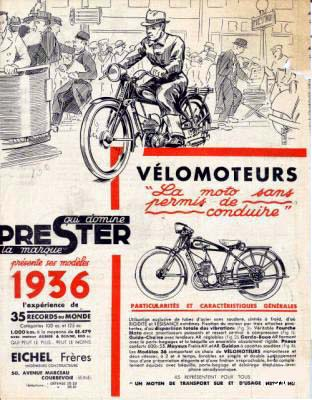 prester_1936_advert1