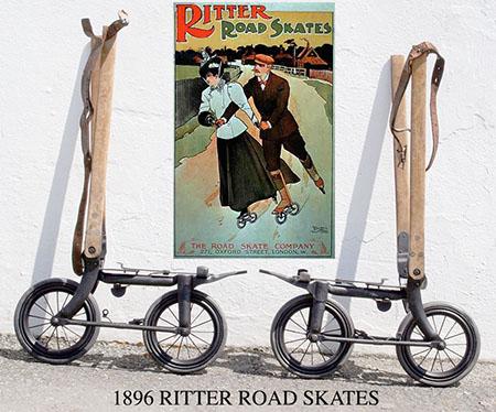 1896-Ritter-Skates-30