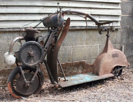 MOTOS PARA EL RECUERDO DE LOS ESPAÑOLES-http://buyvintage1.files.wordpress.com/2008/03/1920_macklum_scooter_01.jpg?w=465&h=355