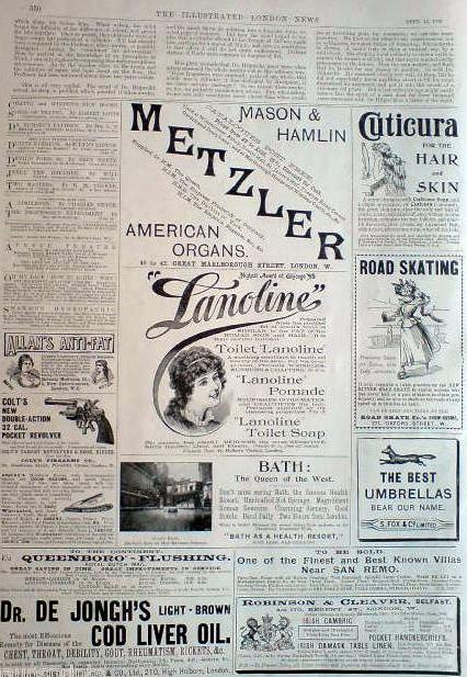 1896_2 copy
