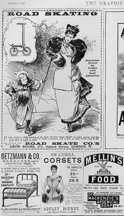 1896road_skates