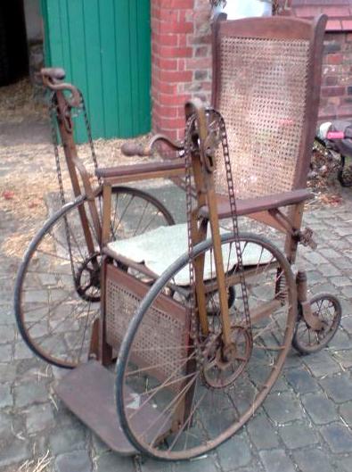 1898_Gendron_Wheel_Co