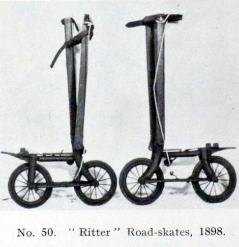 1898_Ritter_Road_Skates