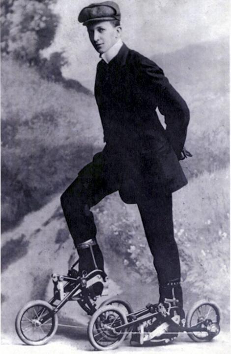 1905_2