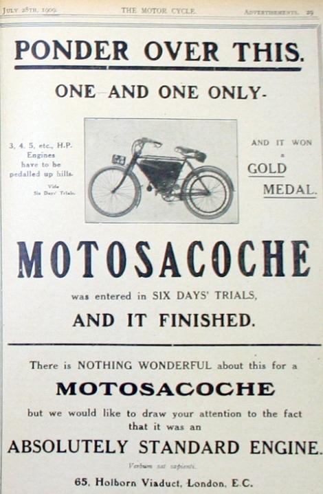 1908motosacoche_ad