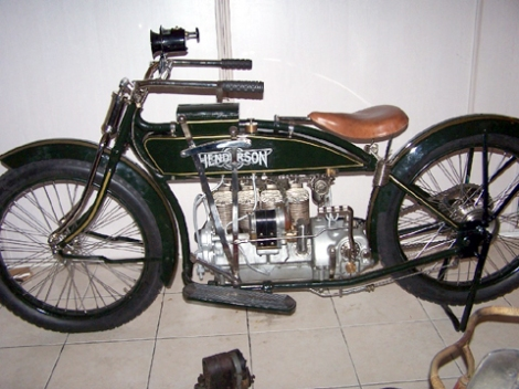 1917henderson11