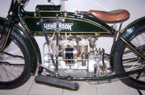 1917henderson2