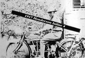 1917hendersonfoto