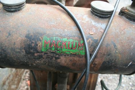 MOTOS PARA EL RECUERDO DE LOS ESPAÑOLES-http://buyvintage1.files.wordpress.com/2008/04/1920_macklum_scooter_031.jpg?w=470&h=313