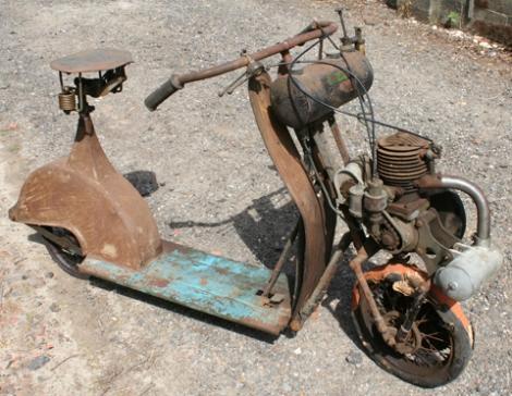 MOTOS PARA EL RECUERDO DE LOS ESPAÑOLES-http://buyvintage1.files.wordpress.com/2008/04/1920_macklum_scooter_041.jpg?w=470&h=364