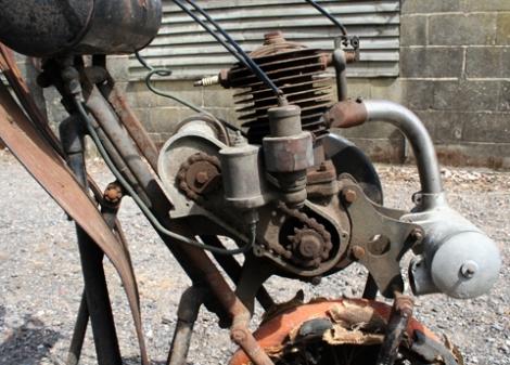 MOTOS PARA EL RECUERDO DE LOS ESPAÑOLES-http://buyvintage1.files.wordpress.com/2008/04/1920_macklum_scooter_051.jpg?w=470&h=337