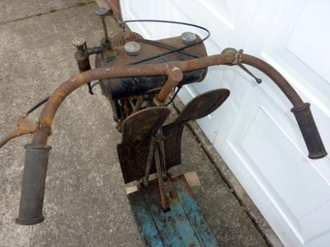 MOTOS PARA EL RECUERDO DE LOS ESPAÑOLES-http://buyvintage1.files.wordpress.com/2008/04/1920_macklum_scooter_16.jpg?w=470&h=352