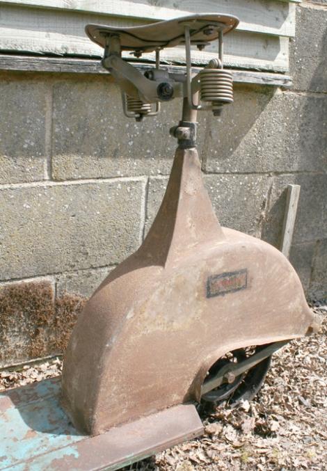 MOTOS PARA EL RECUERDO DE LOS ESPAÑOLES-http://buyvintage1.files.wordpress.com/2008/04/1920_macklum_scooter_53.jpg?w=470&h=677