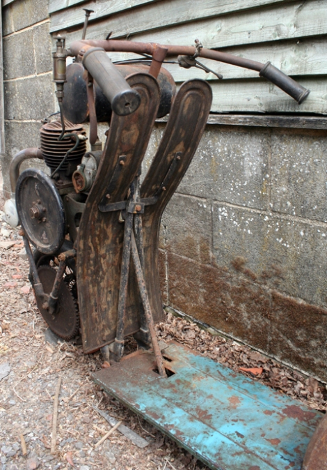 MOTOS PARA EL RECUERDO DE LOS ESPAÑOLES-http://buyvintage1.files.wordpress.com/2008/04/1920_macklum_scooter_61.jpg?w=470&h=674