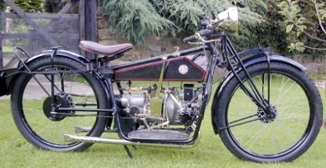 1921_ABC_01