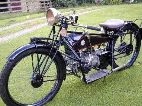 1921_ABC_02