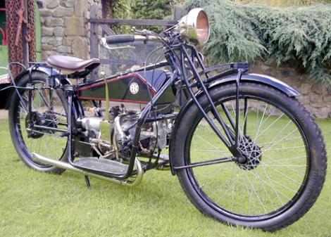 1921_ABC_06
