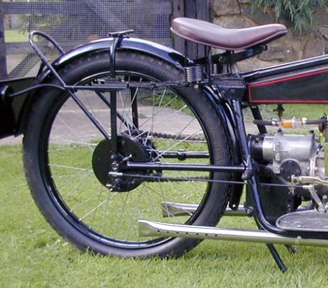 1921_ABC_08