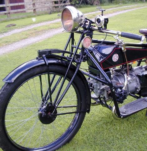 1921_ABC_10