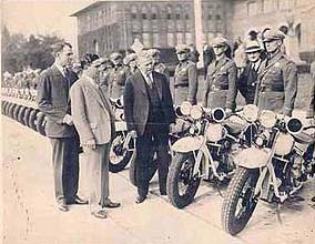 1929_police_henderson