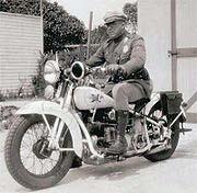 1931_henderson_police