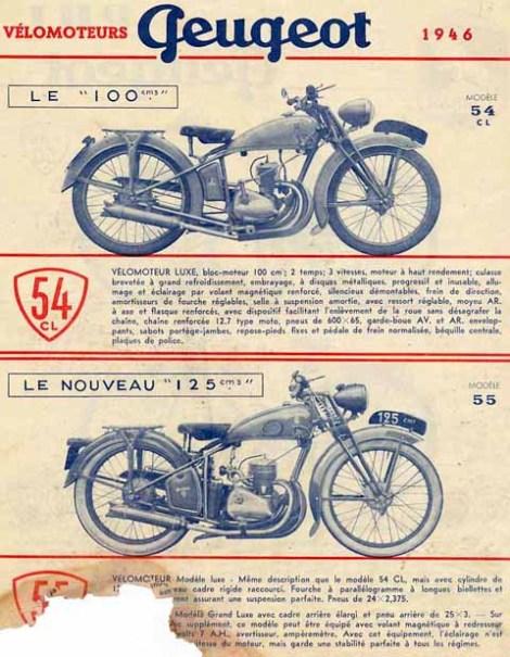 1944peugeot3
